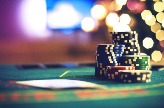 applicazioni iphone per poker