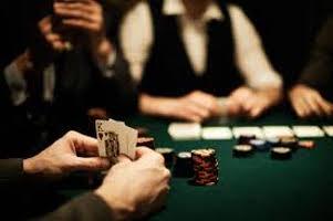 i migliori libri sul poker