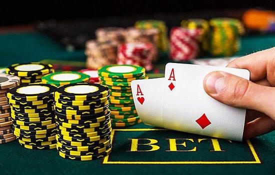 pokeronline24 sito di informazioni sul poker
