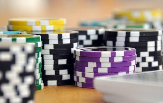 consigli sul poker