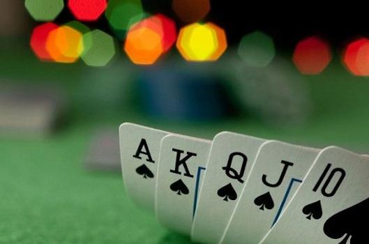 bluff e slowplay - pokeronline24