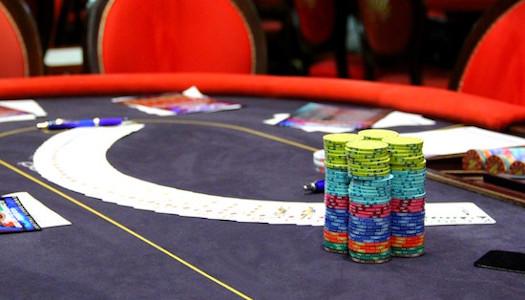 pokeronline24